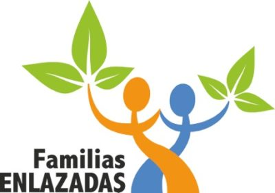 Asociación Familias Enlazadas